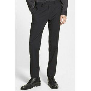 John Varvatos USA Men's Petro Dress Pants